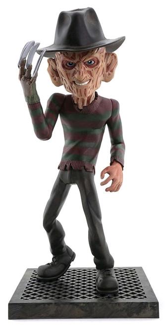 "A Nightmare on Elm Street - Freddy 7"" Vinyl Terrorz-CRY27893-CRYPTOZOIC ENTERTAINMENT"