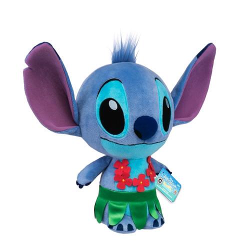 """Lilo and Stitch - Stitch Luau US Exclusive 12"""" Plush [RS]-FUN41357-FUNKO"""