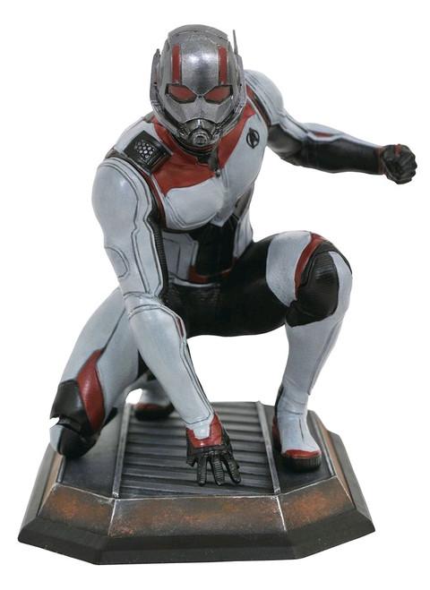 Avengers 4: Endgame - Ant-Man Gallery PVC Statue-DSTMAY192368-DIAMOND SELECT TOYS