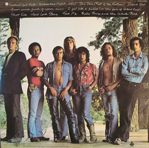 ELTON JOHN-Rock Of The Westies Vinyl LP-Brand New-Still Sealed-SC