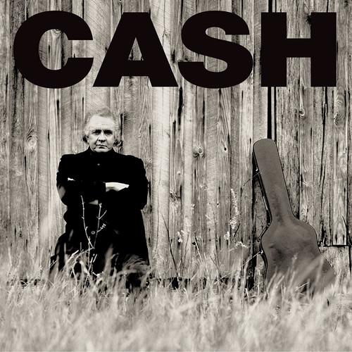 CASH,JOHNNY-American Ii: Unchained (180G) Vinyl LP-Brand New-Still Sealed