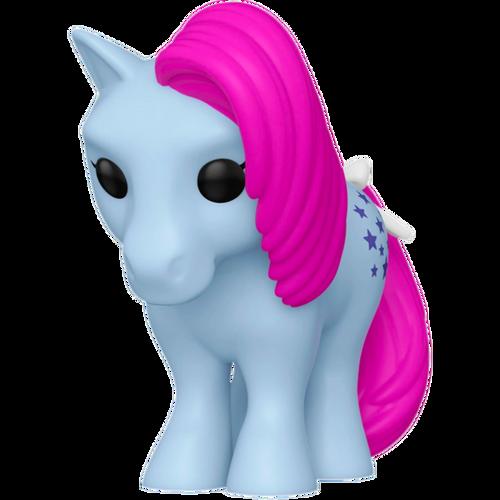 My Little Pony - Blue Belle US Exclusive Pop! Vinyl [RS]-FUN54306-FUNKO