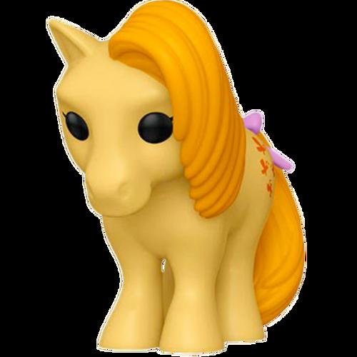 My Little Pony - Butterscotch Pop! Vinyl-FUN54308-FUNKO