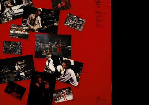 Toto-Toto IV-VINYL LP-USED-EU press-RELP_1341