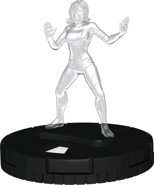 Heroclix - Fantastic Four Future Foundation Play At Home Kit-WZK84783-WIZKIDS GAMES