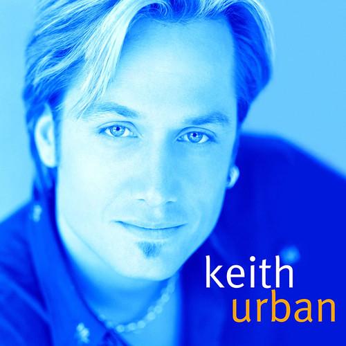 URBAN, KEITH-KEITH URBAN-VIOLET VINYL Vinyl LP Brand New/Still Sealed