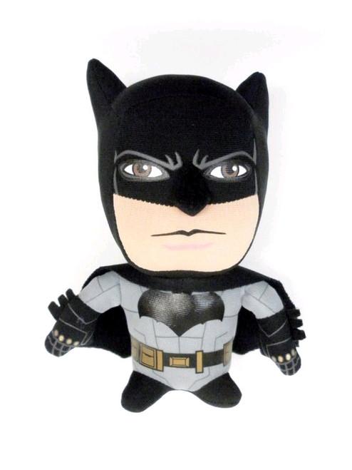 Batman v Superman: Dawn of Justice - Batman Plush-COM91050