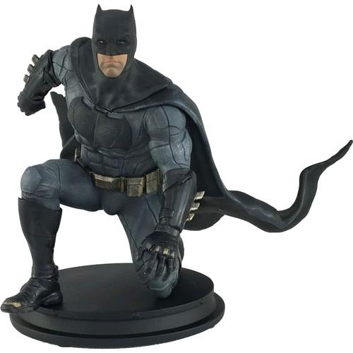Justice League Movie - Batman Statue-ICH2406