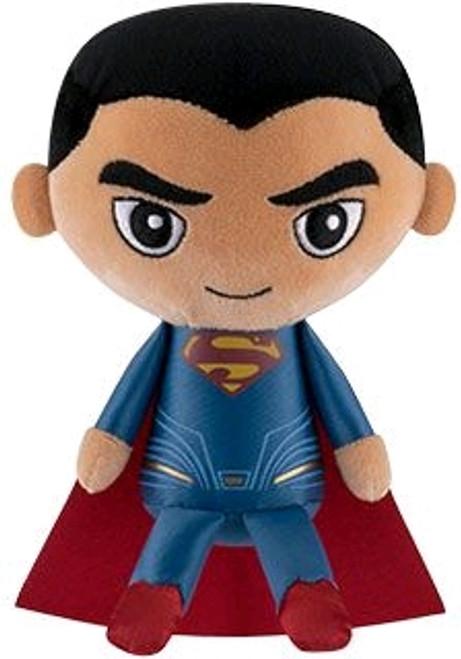 Batman v Superman: Dawn of Justice - Superman Hero Plush-FUN12250