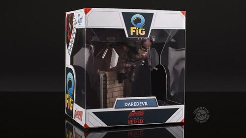 Daredevil - Q-Fig-QMXMVL-0015
