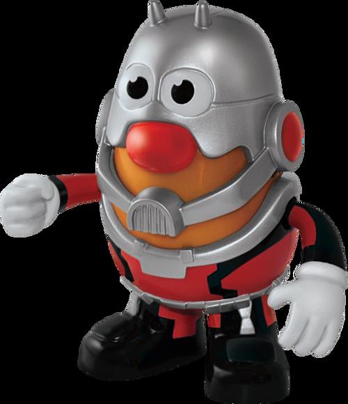 Ant-Man - Mr. Potato Head-PPW02780