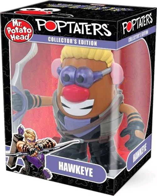 Captain America 3: Civil War - Hawkeye Mr Potato Head-PPW01509