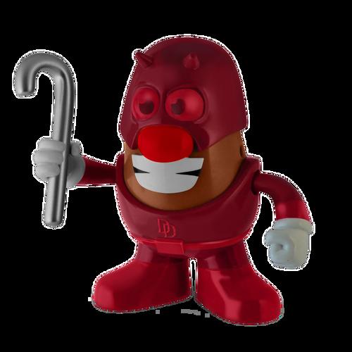 Daredevil - Mr. Potato Head-PPW02926