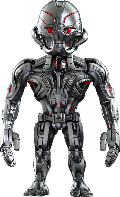Avengers 2: Age of Ultron - Artist Mix Ultron Prime-HOT902336