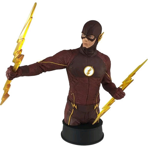 Flash - Flash Bust-ICH2376