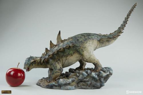 "Dinosauria - Gastonia 19""  Statue-Ltd Edition 400 copies worldwide-SID200391"