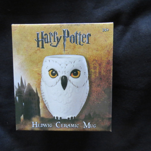 Clockwork Harry Potter Latte Culture Hogwarts Hmbmuglhp05 Mug rCxodWBe