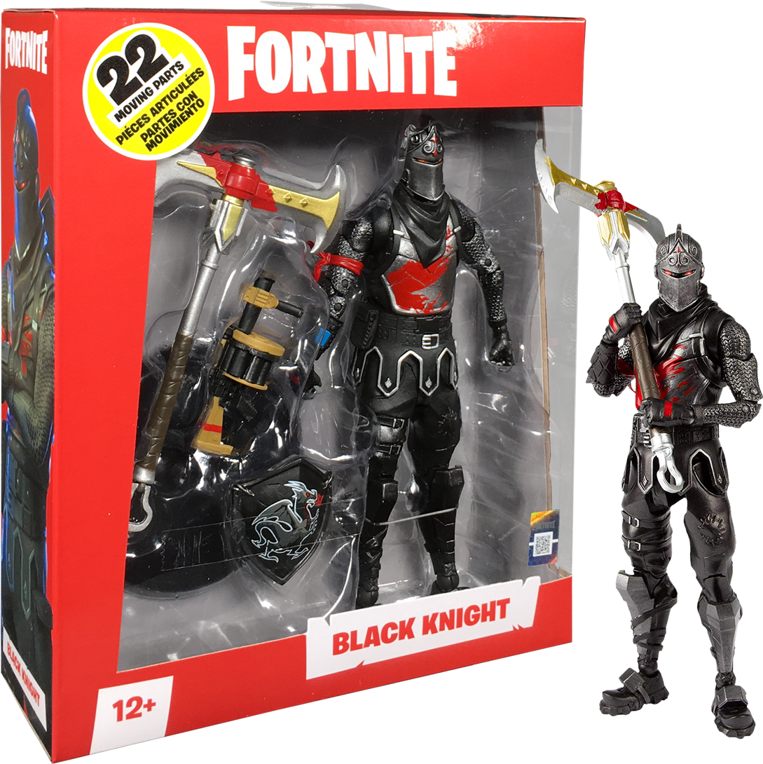 Fortnite Character Png Transparent Red Knight | Fortnite