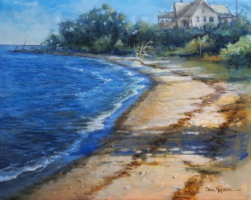 Serenity Cove - Ocracoke