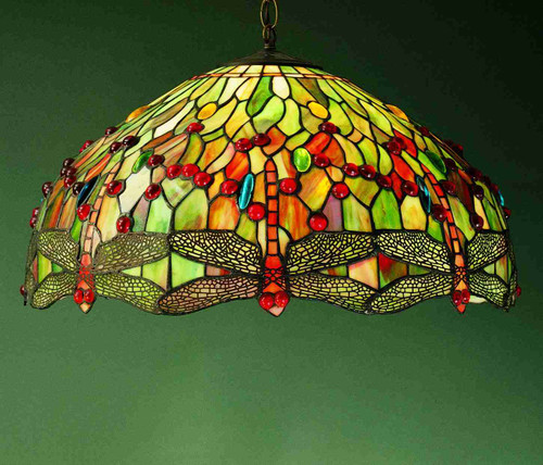 Hanging Lamp shade