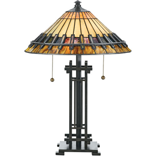 Chastain Table Lamp