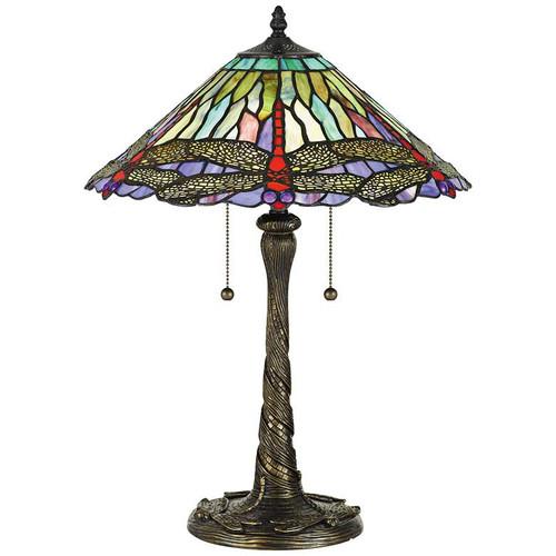 Skimmer Lamp