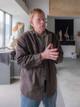 Ed Walker North Carolina sculptor