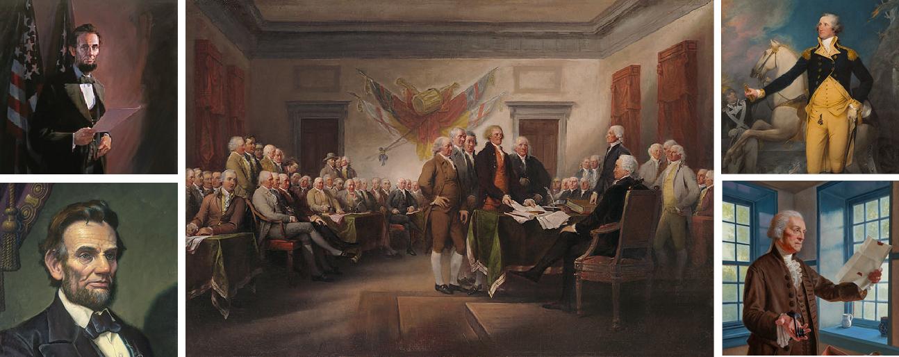americanmuseum-banner.jpg