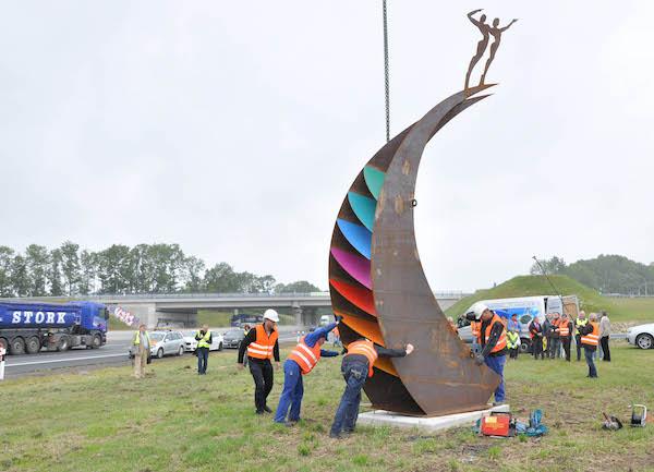 gockel-sculpture-new-600.jpeg