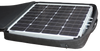 120 Watt Foldable Solar Panel - DEMO - USED