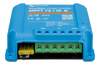 Victron SmartSolar MPPT 75/10 Charge Controller - Front