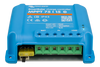 Victron SmartSolar MPPT 75/15 Solar Charge Controller - Front