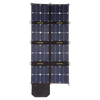 FSP100 | Nitecore 100W Foldable Solar Panel