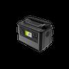 NPS600+FSP100 | Nitecore Portable Solar Generator Bundle
