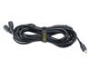 Nitecore 5m Parallel Cable