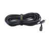 Nitecore 10m Extension Cable