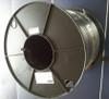Twin Core 6 mm2 Solar Cable - Sold Per Metre
