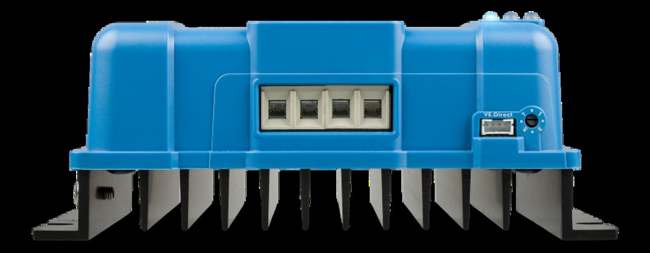 Victron 30A SmartSolar MPPT 100/30  Solar Charge Controller Regulator - Bluetooth
