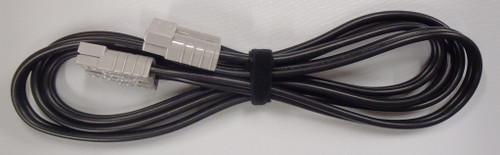 Anderson Plug Extension Lead 2.5m