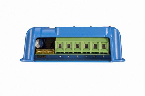 Victron 10A BlueSolar MPPT 75/10 Solar Charge Controller Regulator