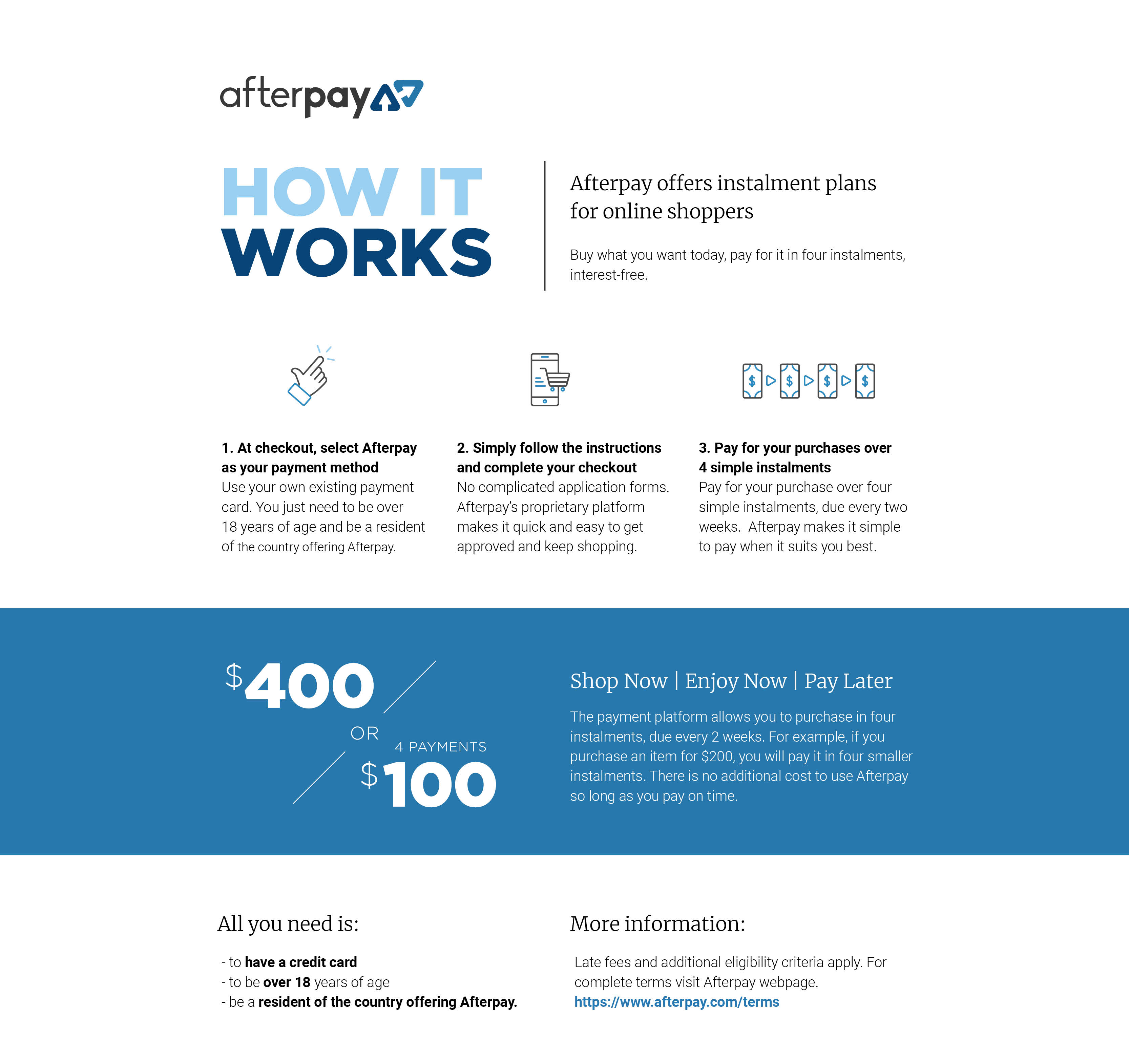 afterpay-how-it-works-landing-page-online.jpg