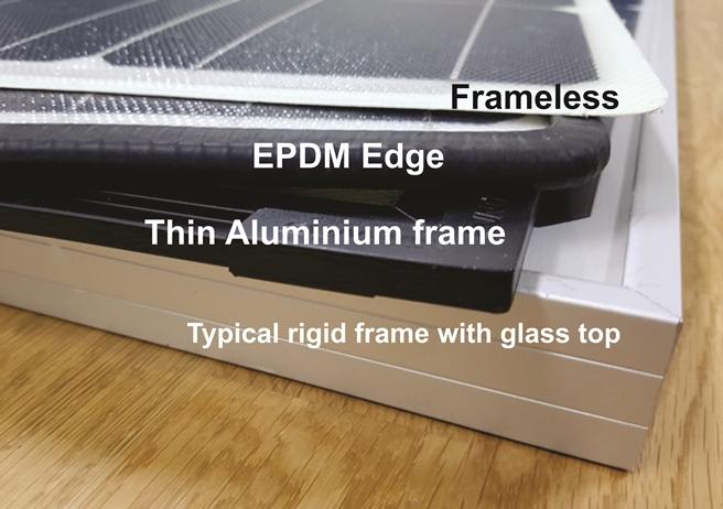 earche-comparison-rigid-epdm-thin-and-frameless-lr.jpg