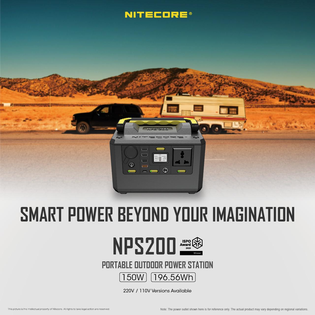 nps200-en-ver2-1.jpg