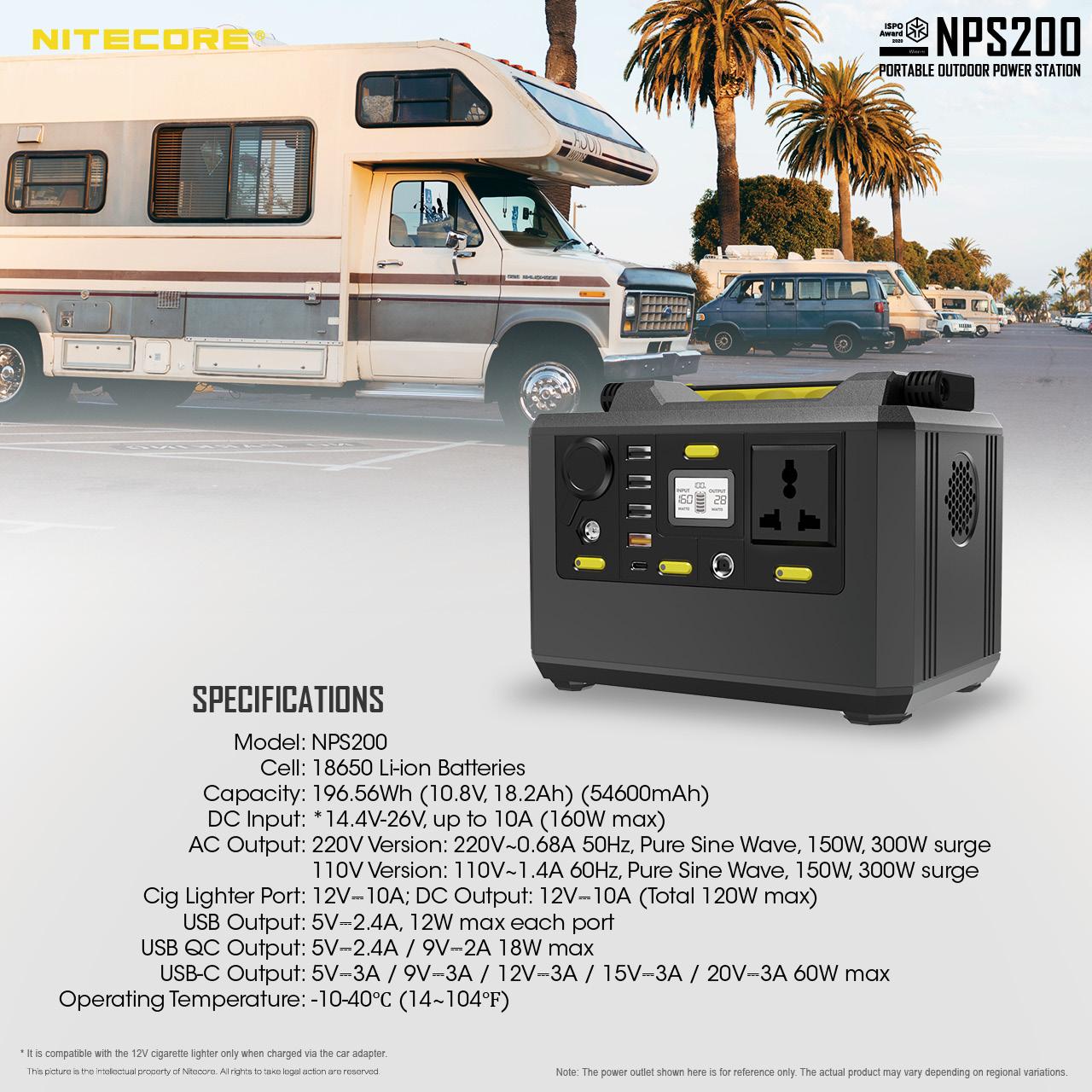 nps200-en-ver2-22.jpg