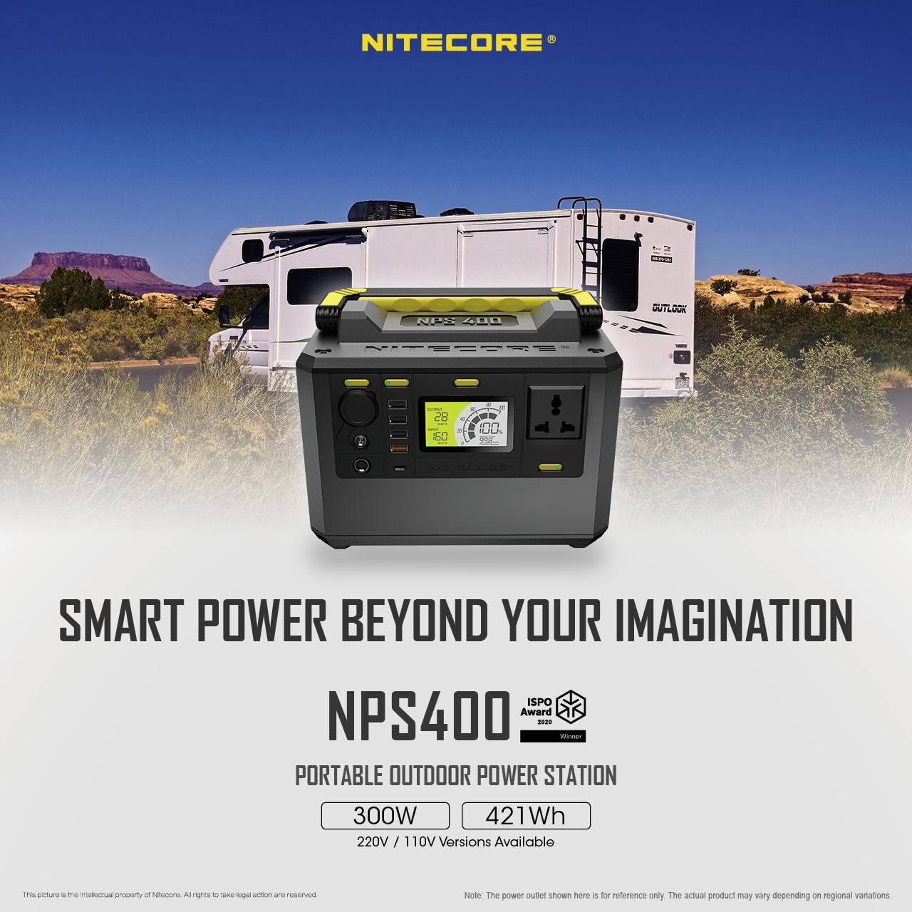 nps400-en-ver2-1.jpg