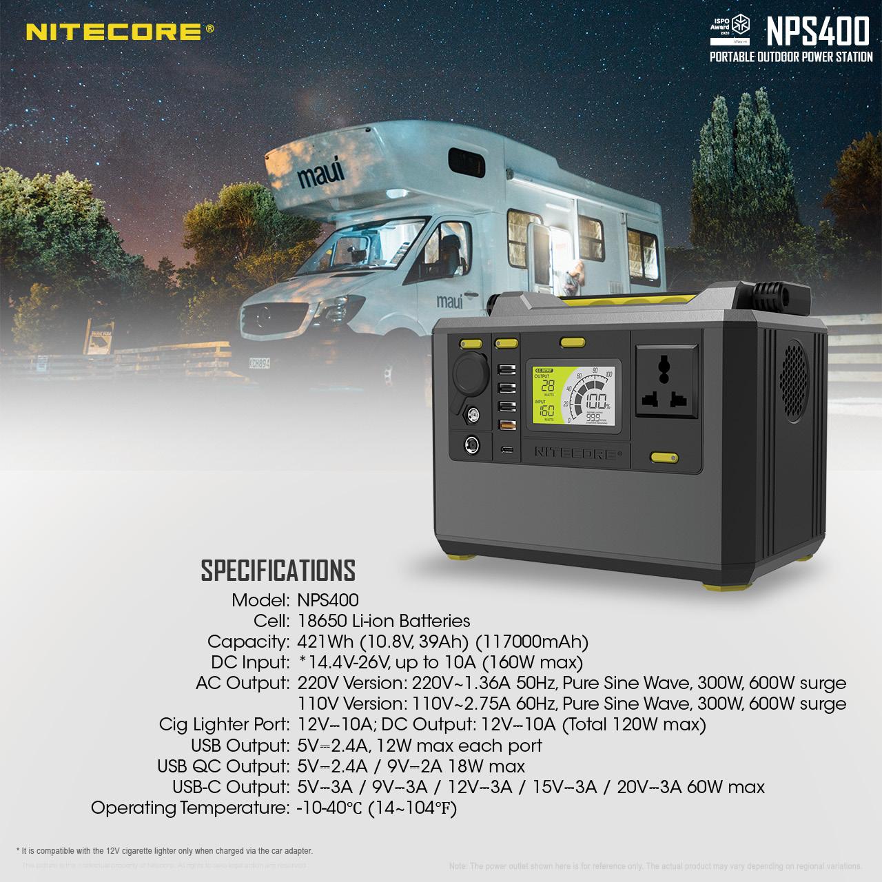 nps400-en-ver2-22.jpg
