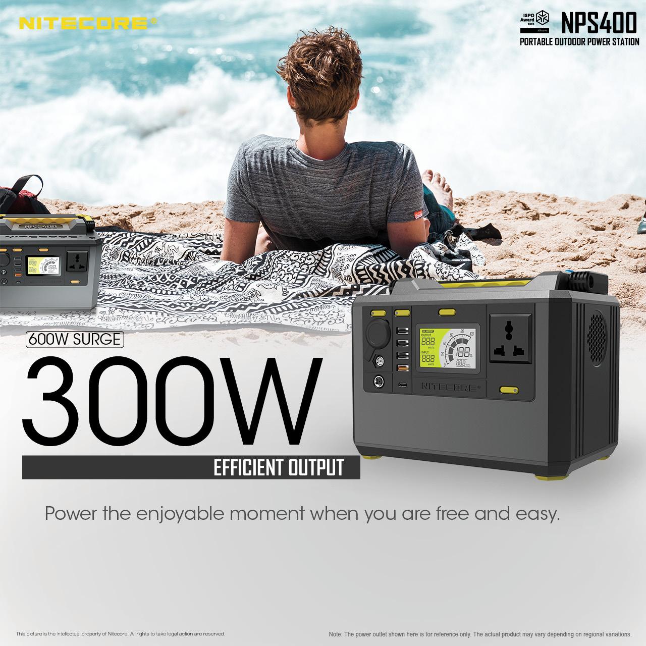 nps400-en-ver2-3.jpg