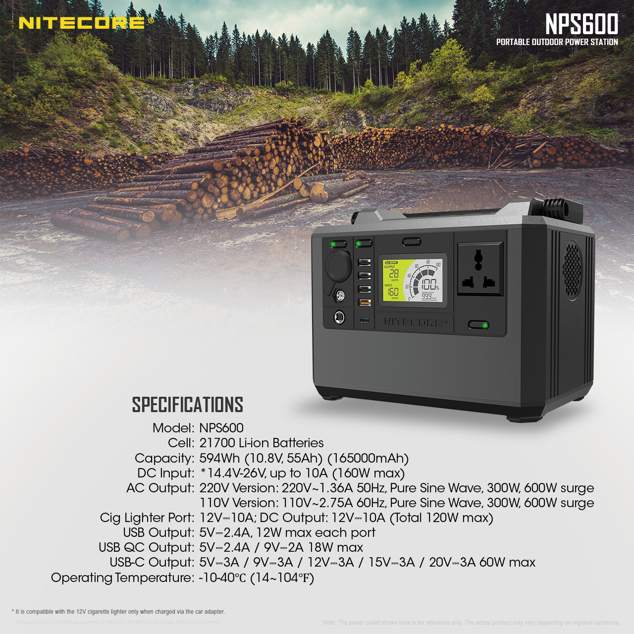 nps600-en-ver2-23.jpg
