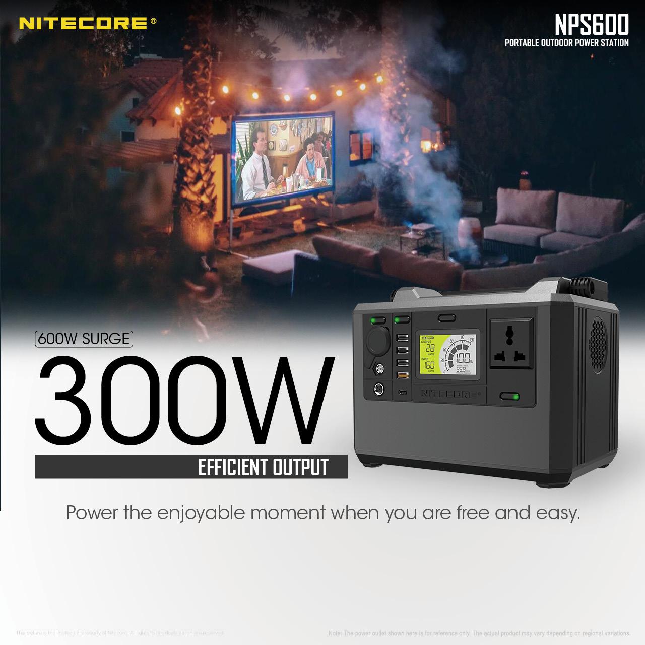 nps600-en-ver2-3.jpg