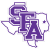 SFA Lumberjacks Team Shop